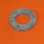 1055 Felt Seal