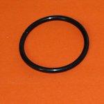 1057 O Ring Plug Seal