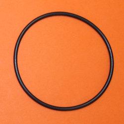 1059 O Ring Case Seal