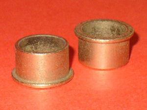 11547 bushings