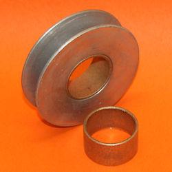 12438 Reverse Belt Idler Liner Bearing