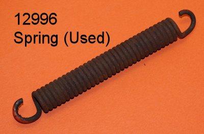 Spring 12996
