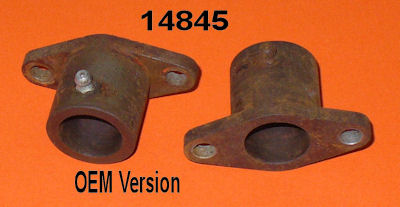 OEM Version of 14845
