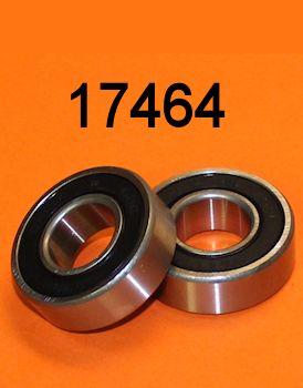 Bearing 17464