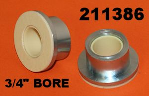 3/4 inch 5 Speed Axle Bearing 211386 - Coming December 2016