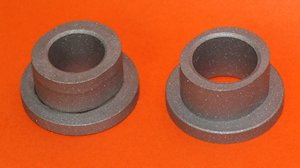 Original 5 Speed Axle Bearings