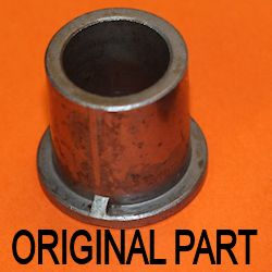 Original 33471 Impeller shaft Bearings