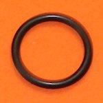 Input O-Ring Seal