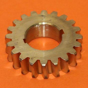 Worm Wheel #36009