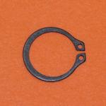 3917 Retaining Ring