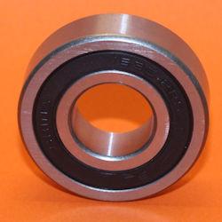 6226 Worm Drive Input Bearing