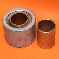 6681 Forward Belt Idler Roller Liner Bearing