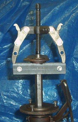 Download gilson snowblower repair manual diigo groups gilson snowblower repair manual ccuart Images