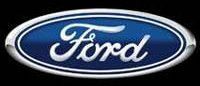 Some Fords were by Gilson in the 1980s, support now available through LawnBoy or Toro dealers