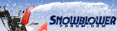 Snowblower Forum.com