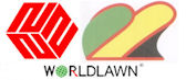 Worldlawn Power Equipment, Inc. , City Of Industry, CA.
