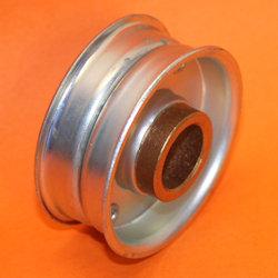 33632 Idler Roller