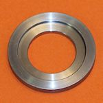 6824 Worm Spacer