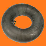 Inner Tubes and Tires